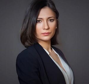 NYC Bankruptcy Attorney, Kamilla Mishiyeva, Esq.