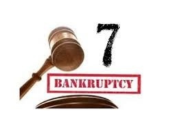 chapter7 bankruptcy judge