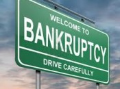 welcome to Mishiyeva Bankruptcy Law