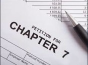 chapter 7 discharge petition for NYC