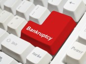 Mishiyeva NYC Bankruptcy Law Keyboard