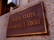 bankruptcy court NYC